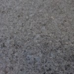 Charcole Slate