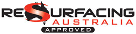 Resurfacing Australia Approved